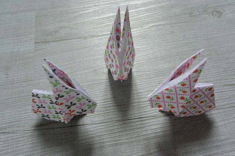 lapins origamis (6)