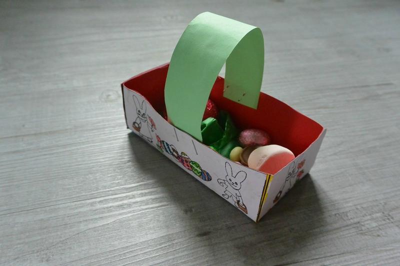 lapins origamis (8)