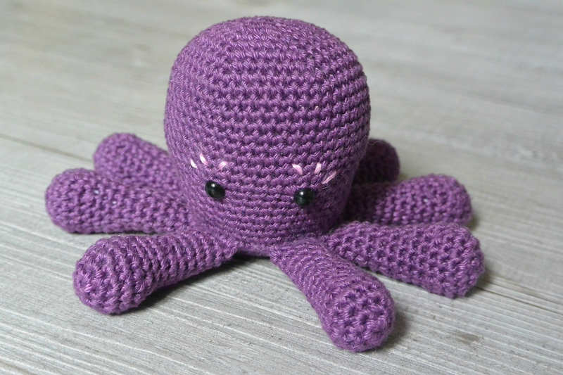 pieuvre chouette kit (1)