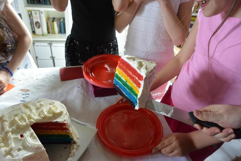 10 ans julie la teuf (11)