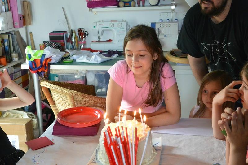 10 ans julie la teuf (18)