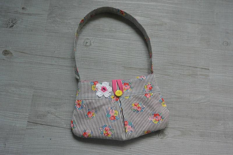 petit sac (2)