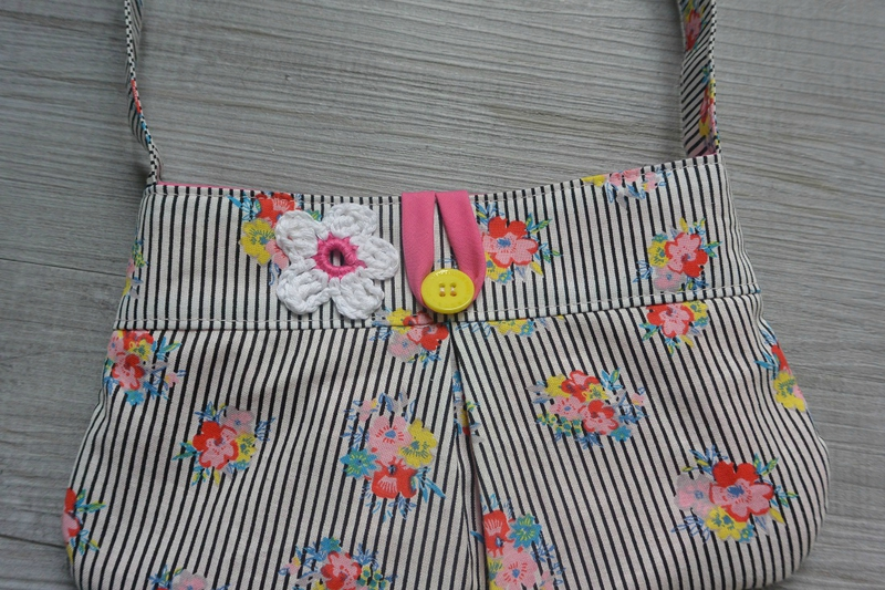 petit sac (3)