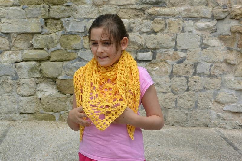 shawl skull 3 (4)