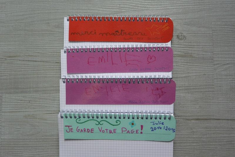 carnets maîtresses (5)