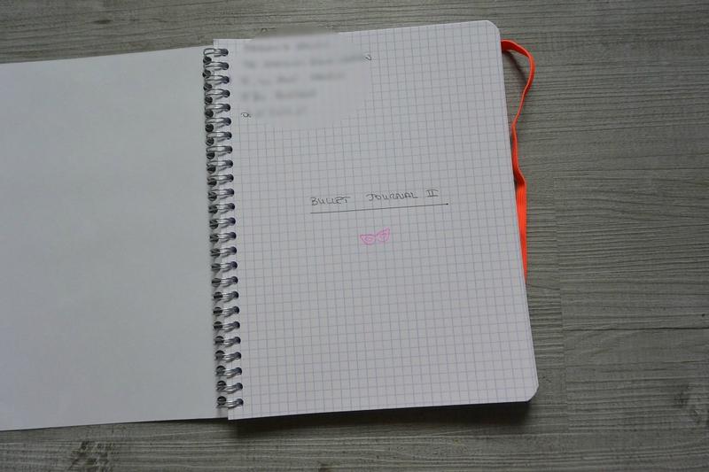 tuto bullet journal (23)