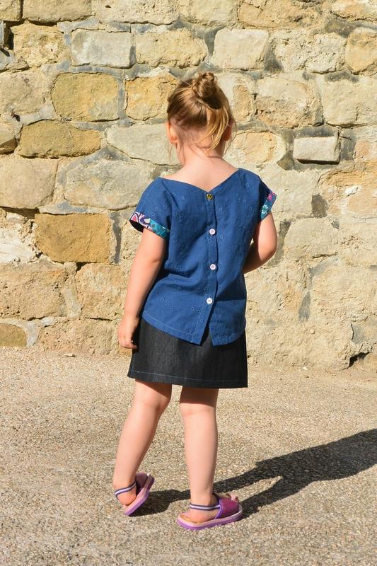 mini perle jean trop top bleu (3)