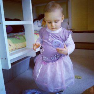 4 ans Émilie (1)