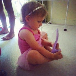 4 ans Émilie (2)