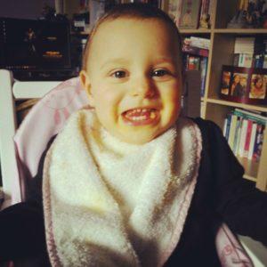 4 ans Émilie (5)