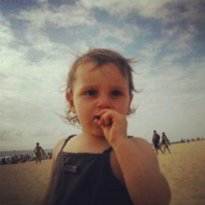 4 ans Émilie (7)