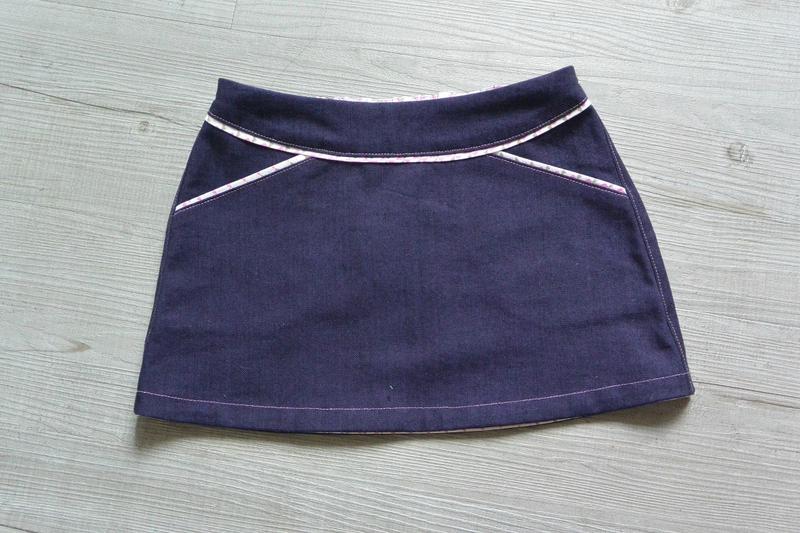 Mini perle trop top violet (13)