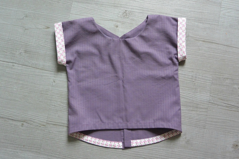 Mini perle trop top violet (2)
