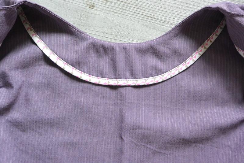 Mini perle trop top violet (3)