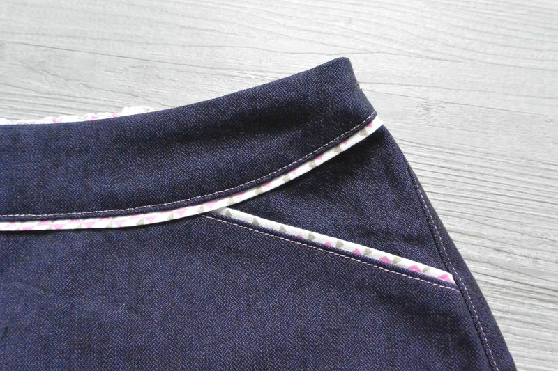 Mini perle trop top violet (5)
