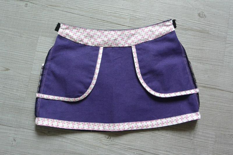 Mini perle trop top violet (6)