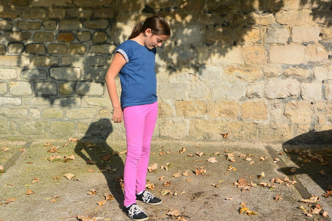 legging trop top ivanne (1)