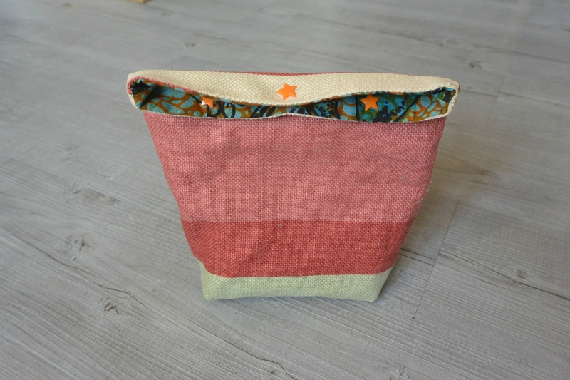 oignon crochet (1)