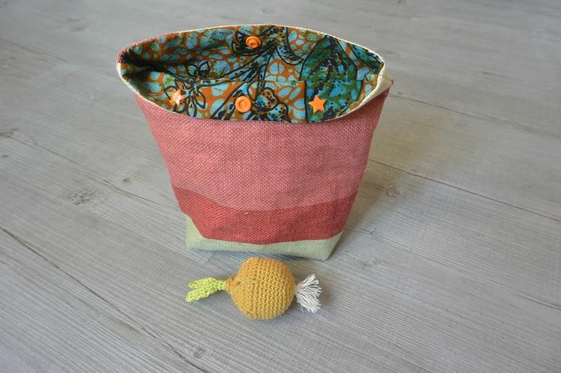 oignon crochet (4)