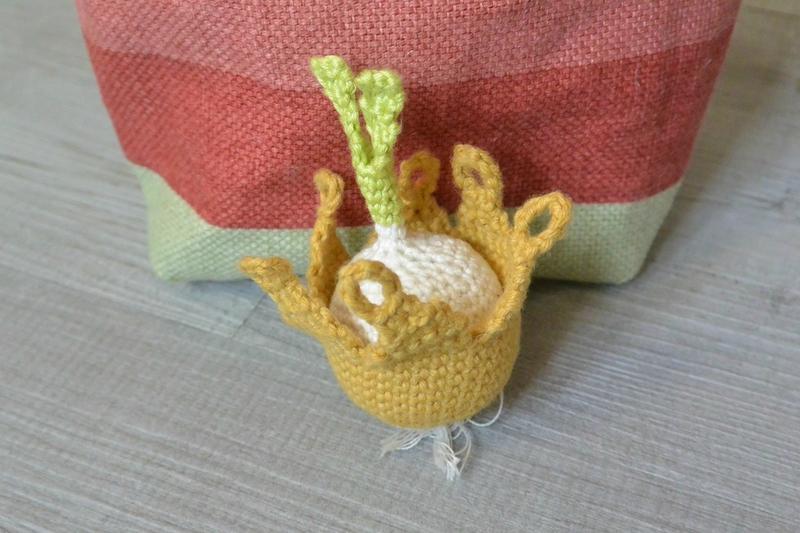 oignon crochet (7)
