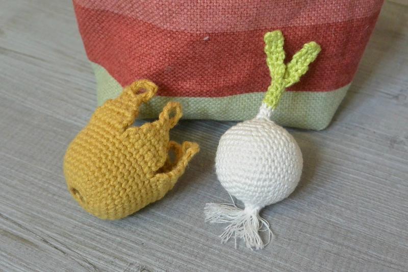 oignon crochet (8)