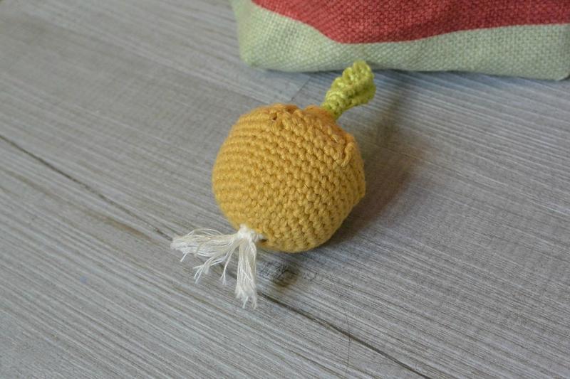 oignon crochet (9)