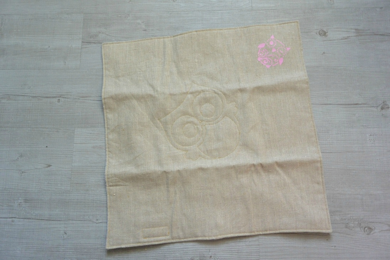 sac à tarte hibou (1)