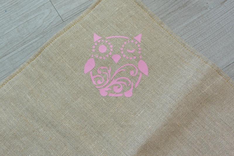 sac à tarte hibou (3)