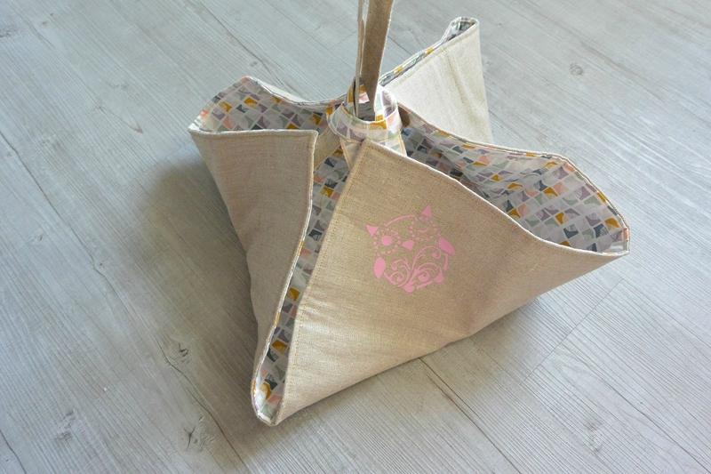 sac à tarte hibou (6)