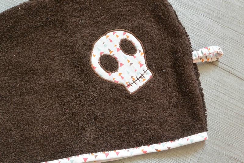 turban bain lingettes démaquillantes (2)