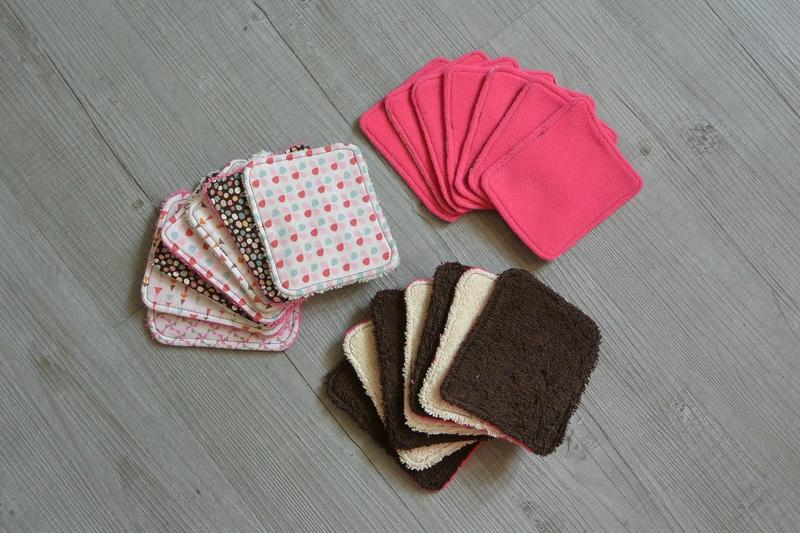 turban bain lingettes démaquillantes (4)