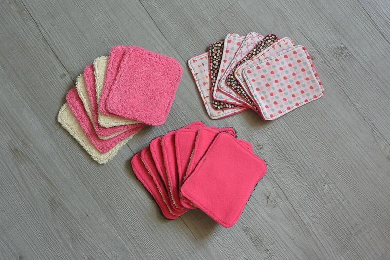 turban bain lingettes démaquillantes (5)