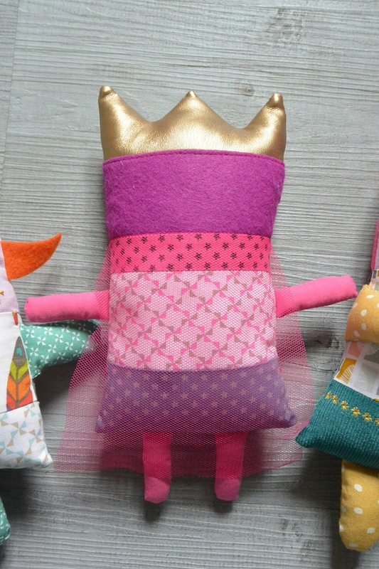 poupées à coudre ferdinand mahault siméon (3)