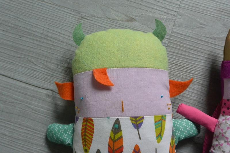 poupées à coudre ferdinand mahault siméon (4)