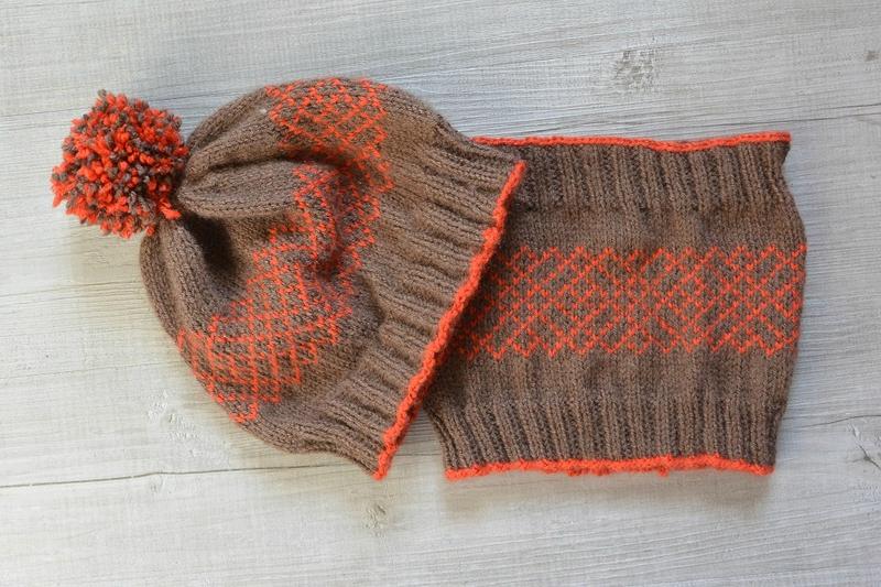 bonnet baa-ble hat smalt (1)
