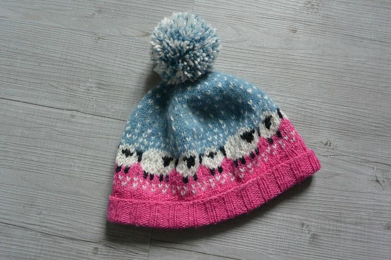 bonnet baa-ble hat smalt (10)