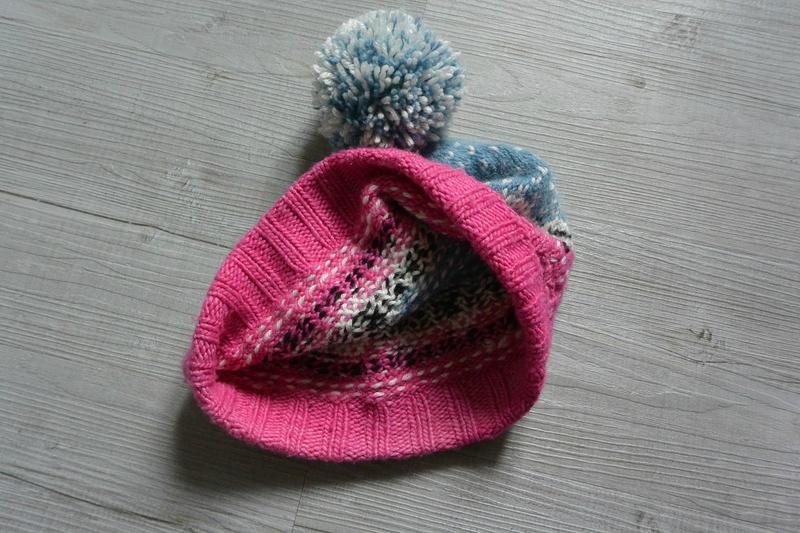 bonnet baa-ble hat smalt (11)