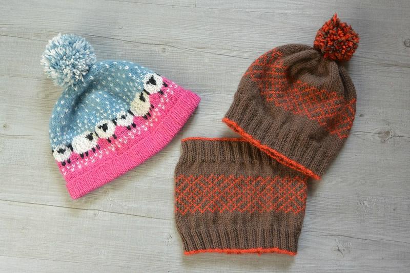 bonnet baa-ble hat smalt (2)
