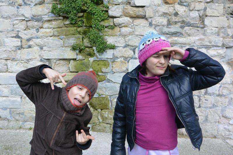 bonnet baa-ble hat smalt (5)