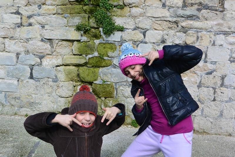 bonnet baa-ble hat smalt (6)