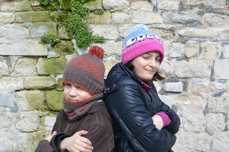 bonnet baa-ble hat smalt (8)