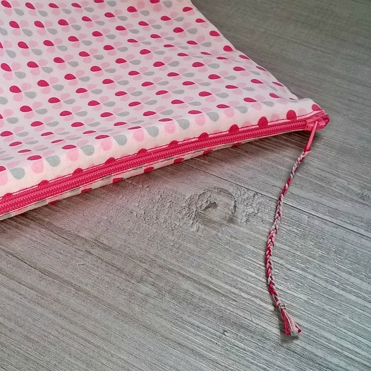 Pochette quick and lovely (1)