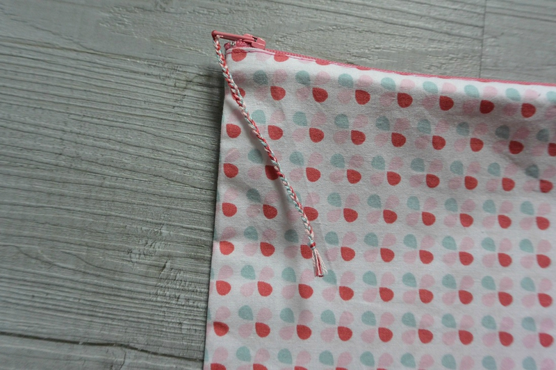Pochette quick and lovely (3)