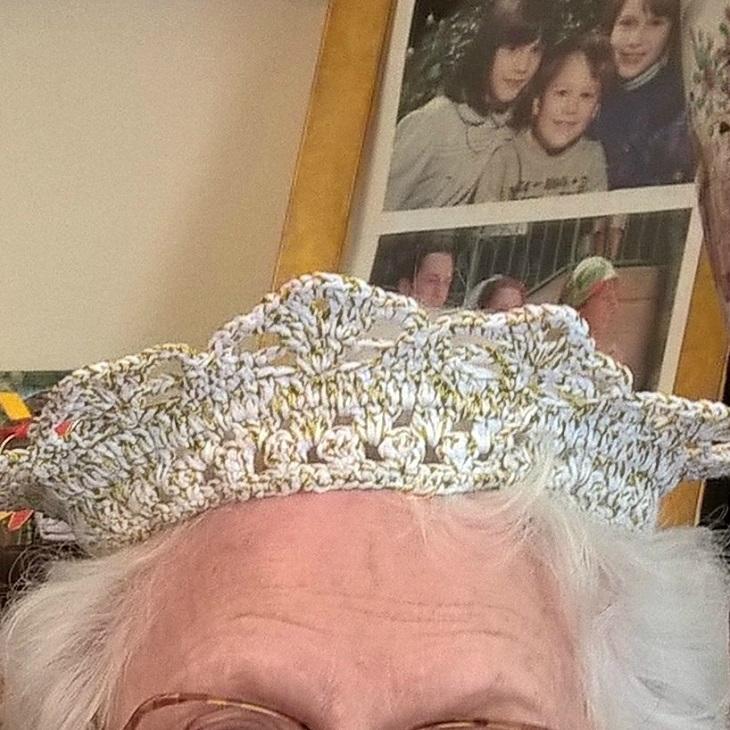 couronne crochet blanche (1)