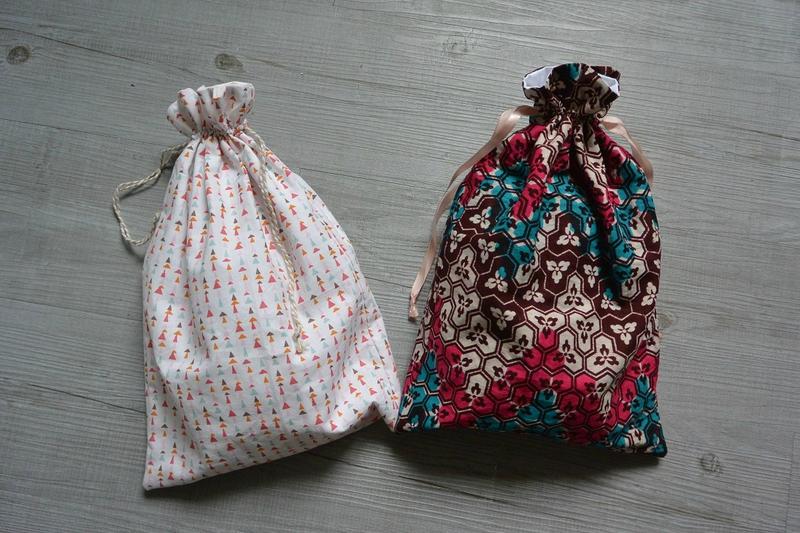 poupées à coudre ferdinand rosalie (1)