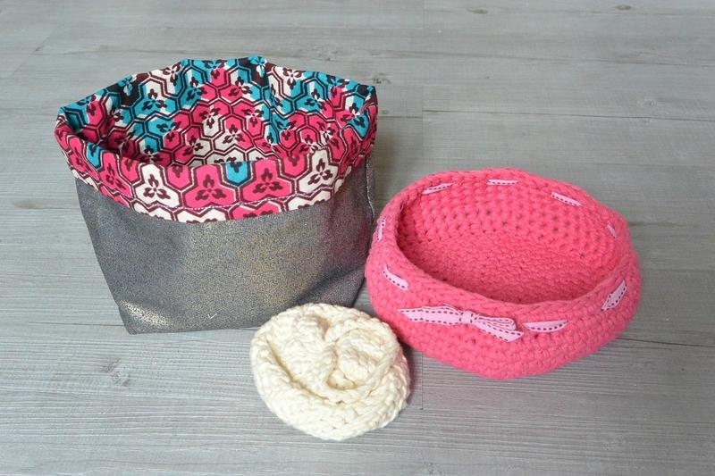 Corbeilles crochet (1)