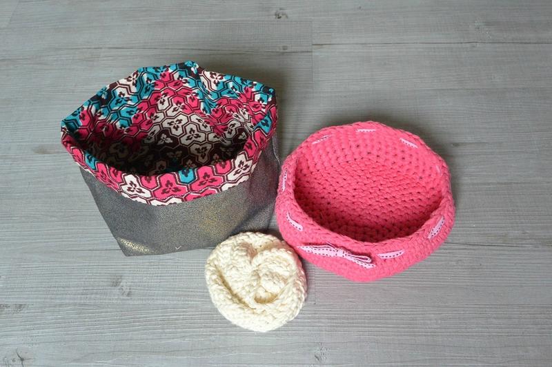 Corbeilles crochet (2)