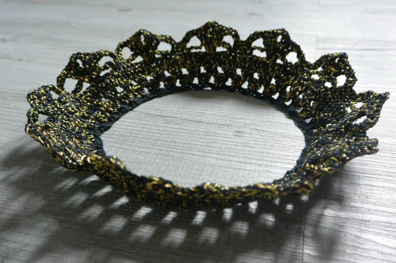couronne crochet (2)