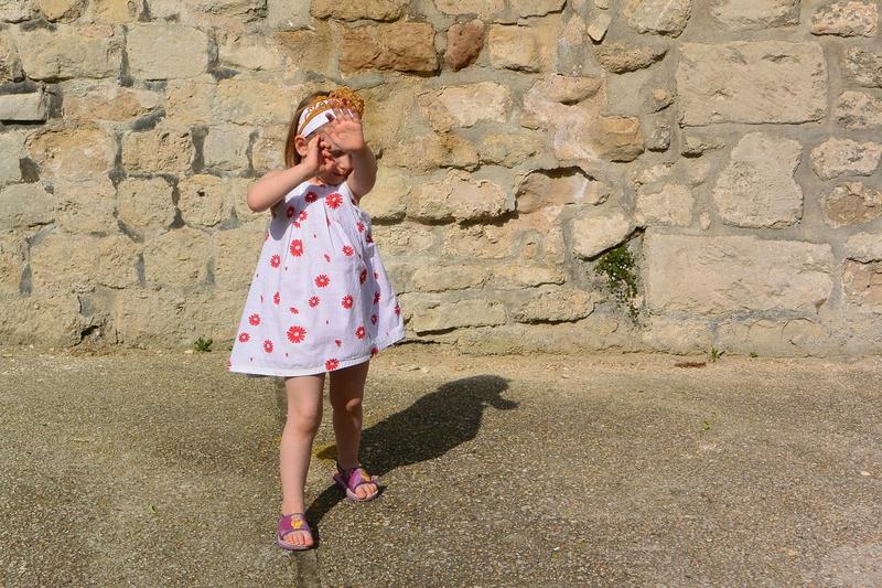 robe Alula (1)