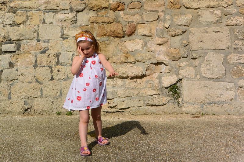 robe Alula (2)